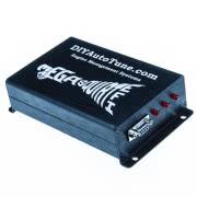 MegaSquirt-I Programmable EFI System PCB2.2 – Assembled Unit