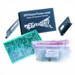 MegaSquirt-I Programmable EFI System PCB2.2 - Kit