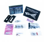 MegaSquirt-I Programmable EFI System PCB3.0 - Kit