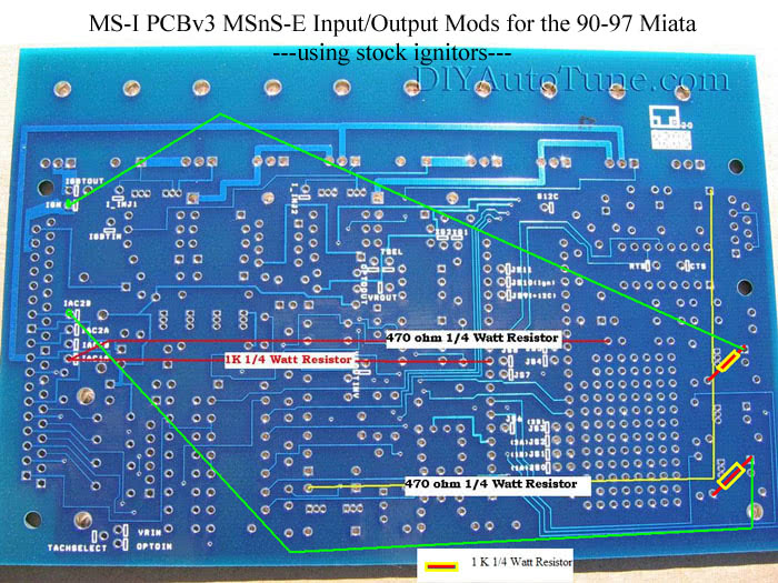 ms1_v3_msns e_miata_input_and_output_mods how to megasquirt your mazda miata diyautotune com Wiring Harness Diagram at bayanpartner.co