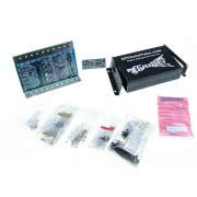 MegaSquirt-II Programmable EFI System PCB3.0 – Kit