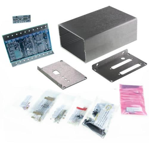 MegaSquirt-II Programmable EFI System PCB3.0 - Kit