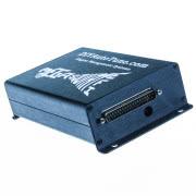 MegaSquirt-II EMS System – SMD PCB3.57 Assembled ECU