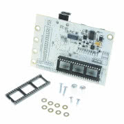 MegaSquirt-III Daughterboard Kit