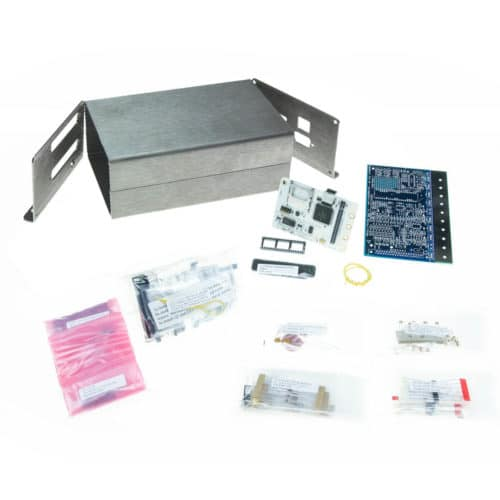 MegaSquirt 3 MS3 Kit unassembled - ready to build your own MS3 ECU!