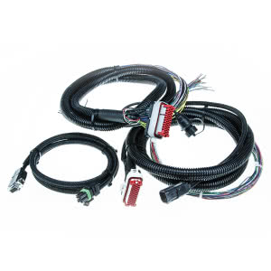 MS3-Pro 8 ft Wiring Harness