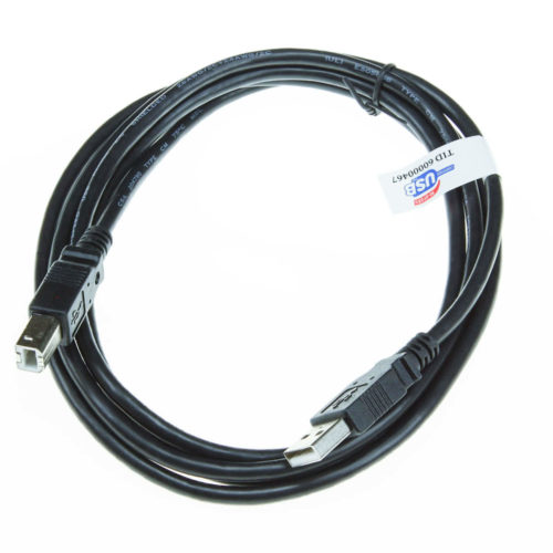 USB Tuning Cable for MegaSquirt-III
