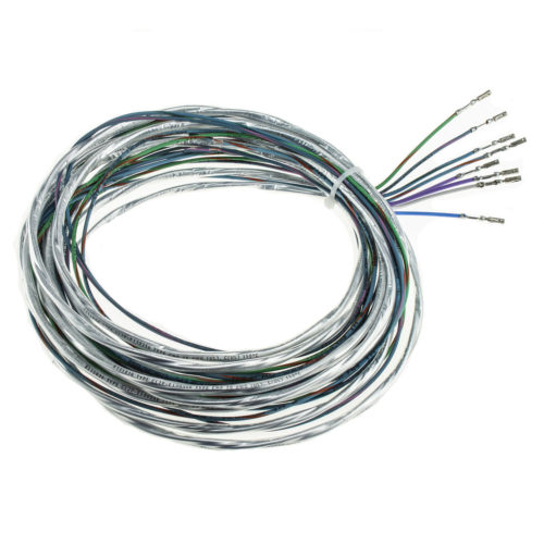 ms3v hrn_ck2 500x500 ms3pro 1st gen wiring harness upgrade (for ultimate and evo