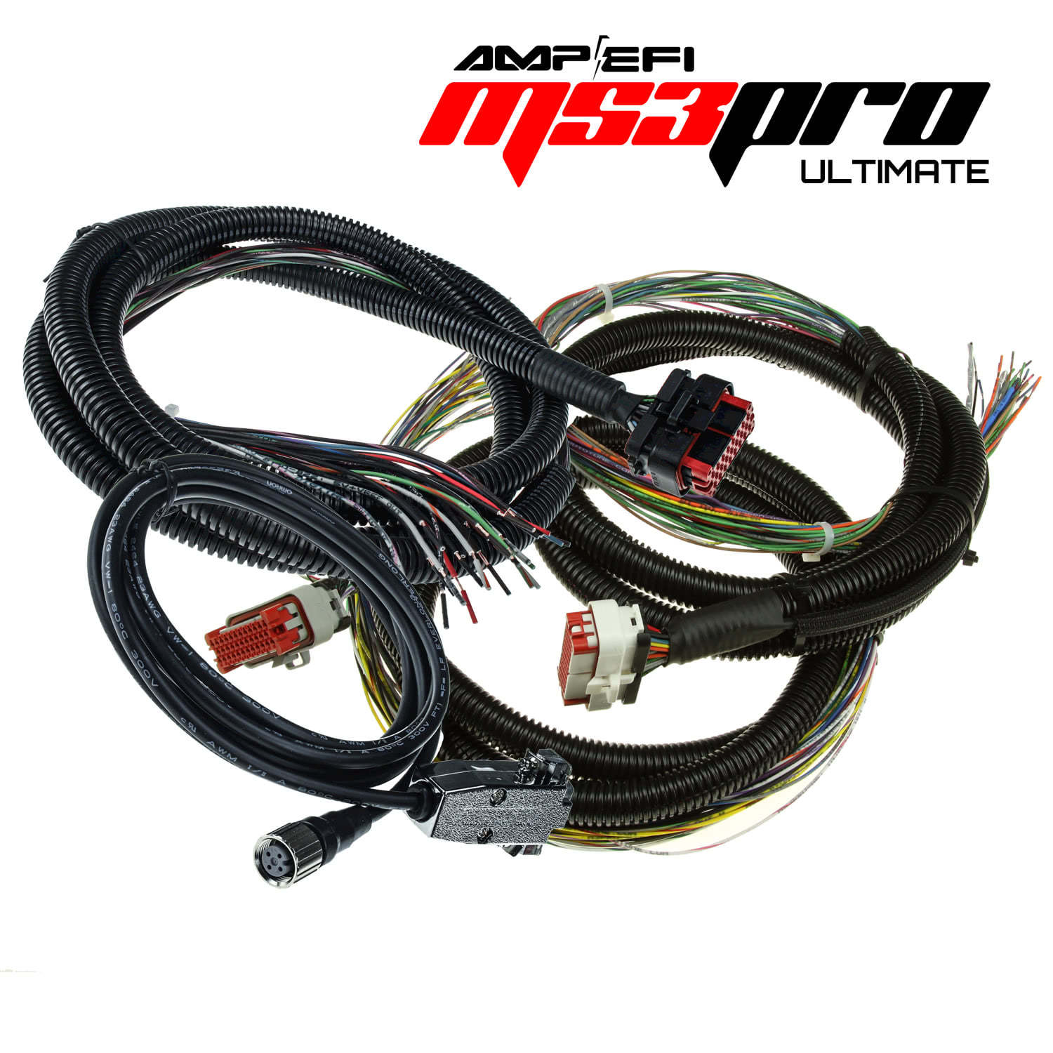 flying v wiring diagrams images ms3 pro wiring harness obd0 to obd1 conversion harness alpine stereo