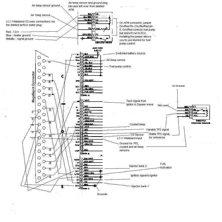 engine wiring diagram 85 mr2 engine printable wiring mr2 wiring harness mr2 wiring diagrams on engine wiring diagram 85