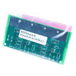 MegaSquirt Flyback Board Kit (for PCBv2.2 ECUs)