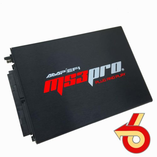 MS3Pro Buick Grand National Plug and Play ECU for 84-87 Buick Turbo