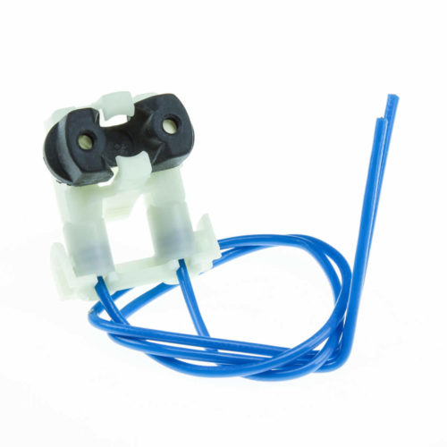 Fuel Injector Pigtails - TBI