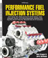 HP1557 - Performance Fuel Injection Systems