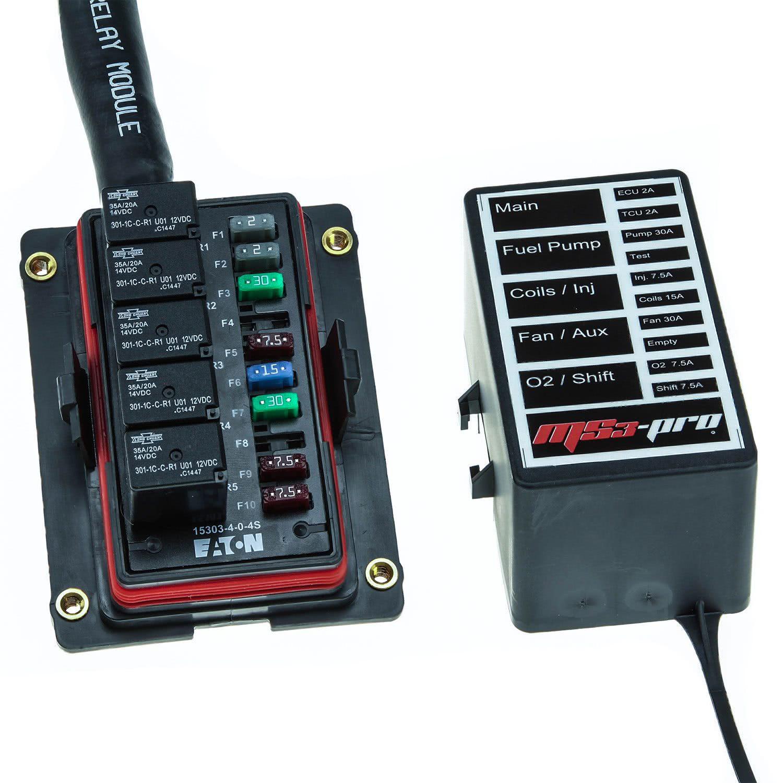 relay module e1470848442551 ls harness fuse box diyautotune com Auto Fuse 35A at honlapkeszites.co