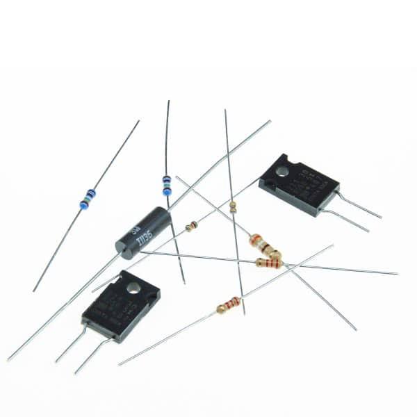 resistors_general