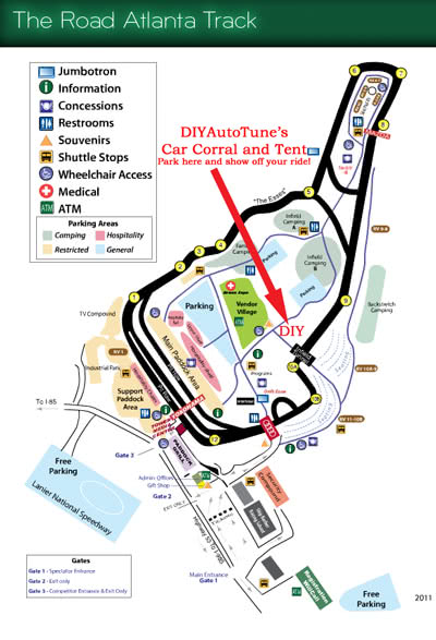 road_atlanta_map_diy_location