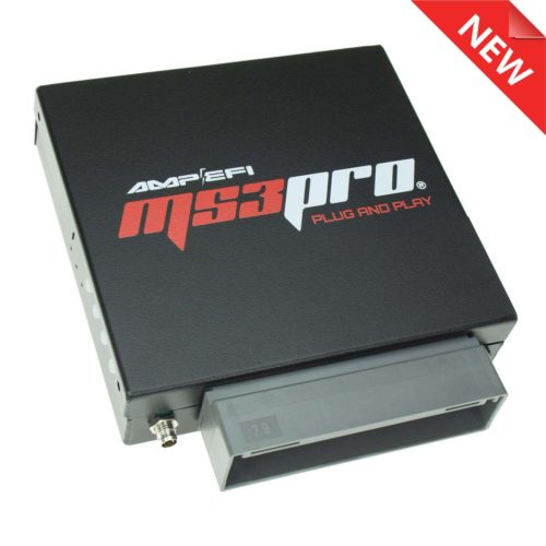 99-04 Mustang GT MS3Pro Plug and Play - NEW PRODUCT