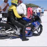 speedweek2006_027