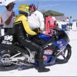 speedweek2006_028