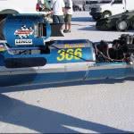 speedweek2006_042