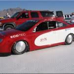 speedweek2006_051