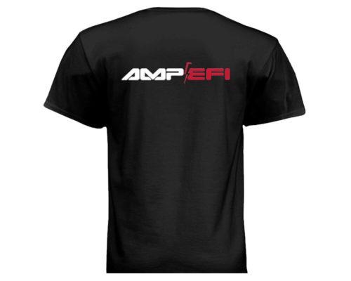 AMPEFI / MS3Pro T-shirt