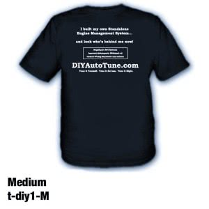 t-diy1-M