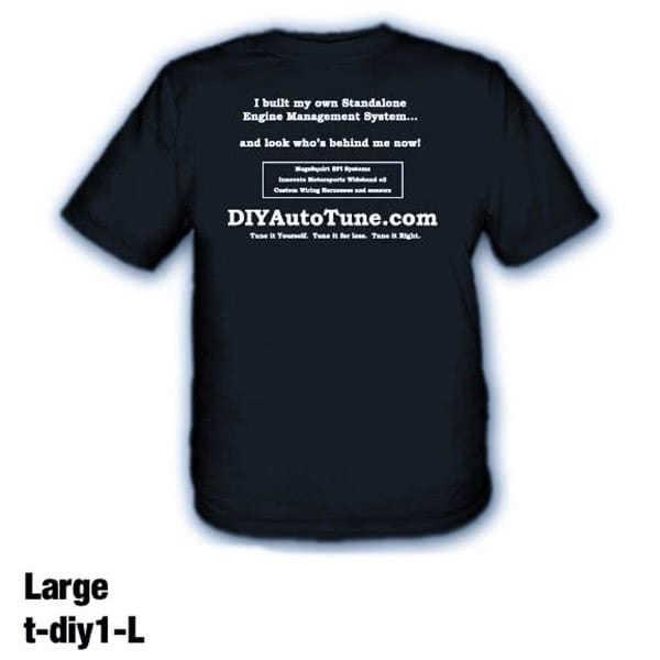 t-diy1-l