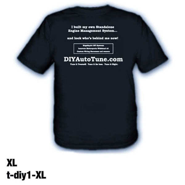 t-diy1-xl