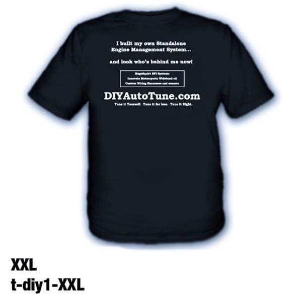 t-diy1-xxl