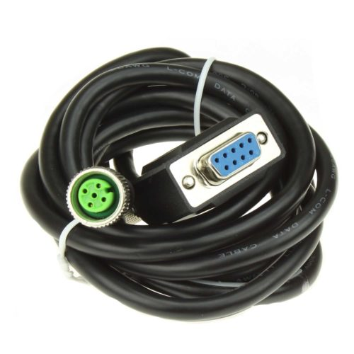M12 Serial Tuning Cable for Ultimate & EVO