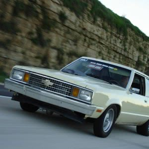 turbo-5-3-chevy-fairmont-megasquirt