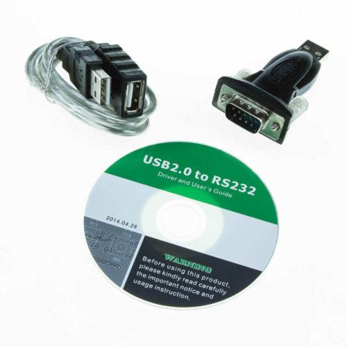 MEGASQUIRT USB SERIAL ADAPTER DRIVERS FOR MAC DOWNLOAD