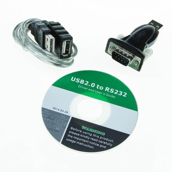usb-2920(2)